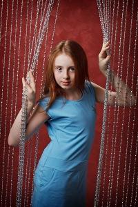 Виктория Антонова, 10 апреля , Малоярославец, id161750679