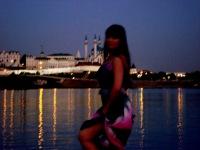 Жанна Рахимова, 7 сентября , Казань, id7399687