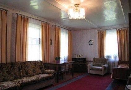 смотреть дом 2 2012 года
