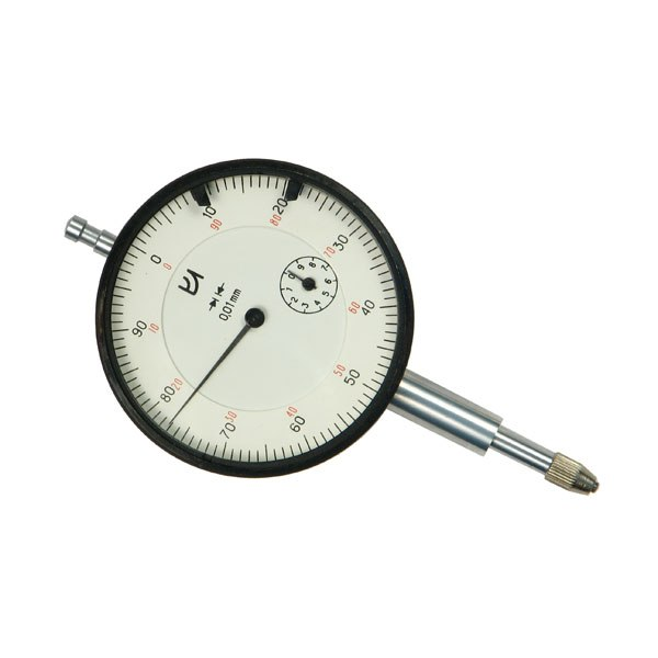 Индикатор часового типа ИЧ 2.