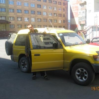 Евгений Турко, 25 октября , Краснодар, id146216847