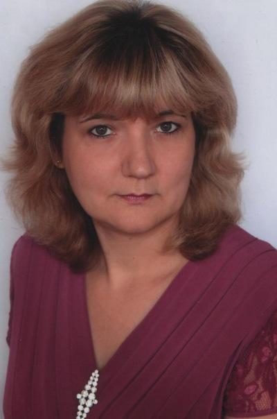 Наталья Саламанова, 21 апреля 1971, Зимогорье, id70134849