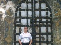 Алексей Еремеев, 26 апреля 1983, Киржач, id155663681