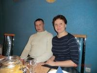Татьяна Жилкина, 13 апреля 1982, Иркутск, id155724900