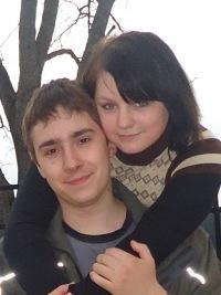 Екатерина Чесниченко
