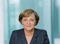Ангела Меркель, 17 июля 1954, Самара, id173533285