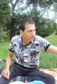 Артур Сарксян, 28 июня 1985, Москва, id182258013