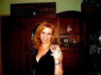 Елена Безмельницына, 1 августа 1993, Москва, id186334777