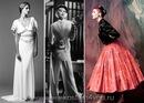 Стиль одежды винтаж - это стиль, проверенный временем, который...