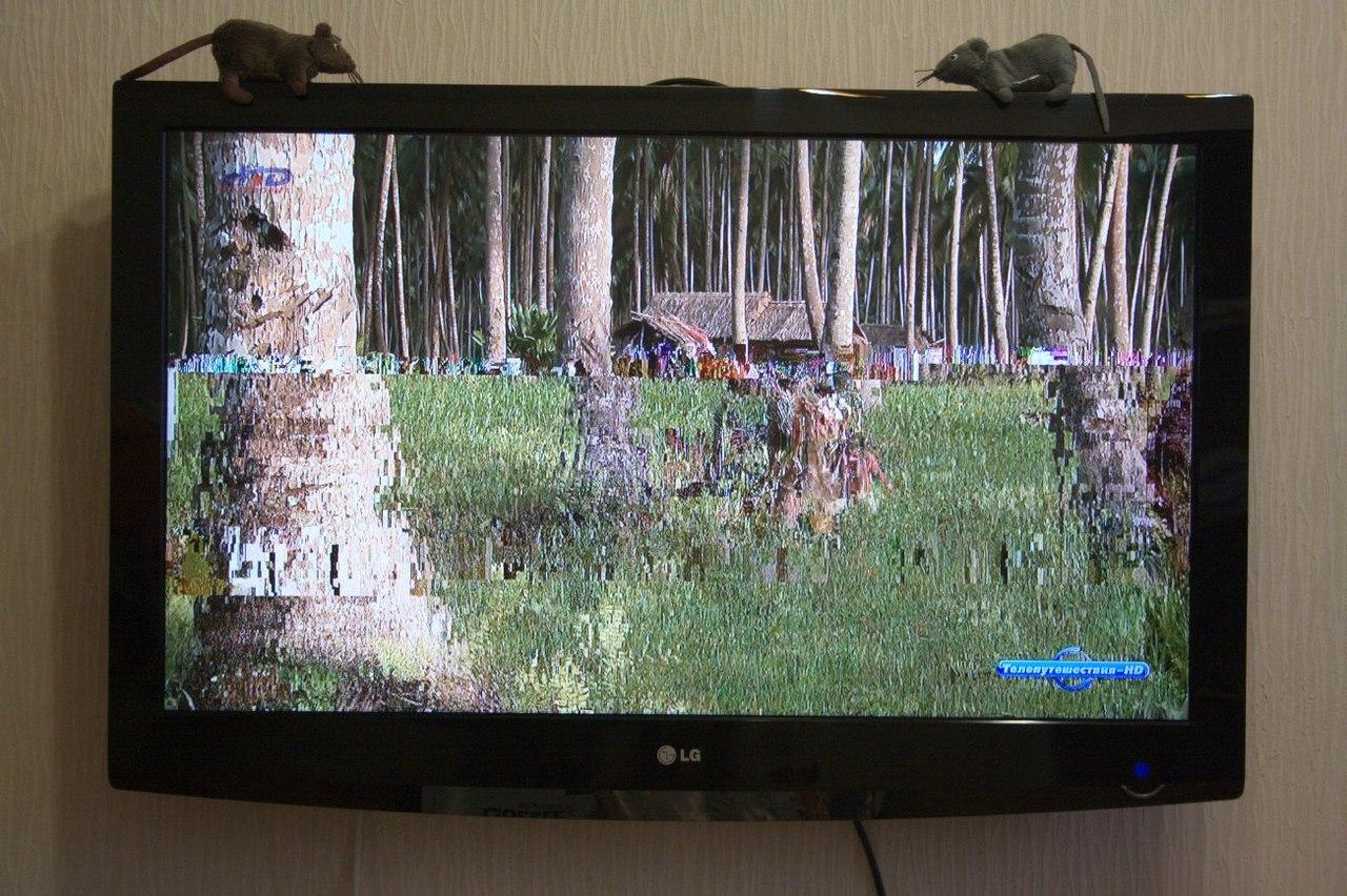 инструкция по настройке телевизоров philips с цифровым тюнером dvb