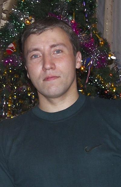 Радик Шакиров, 5 сентября , Казань, id9252293