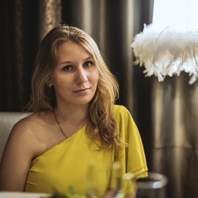 Ольга Ермакова, 30 августа , Смоленск, id82695352