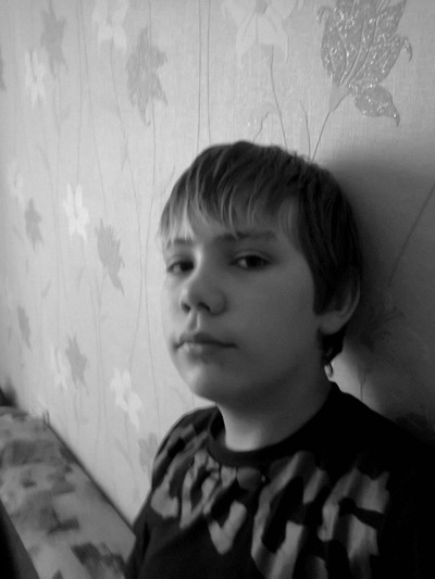 Алексей Алексенко, 30 марта 1999, Чернигов, id182413608