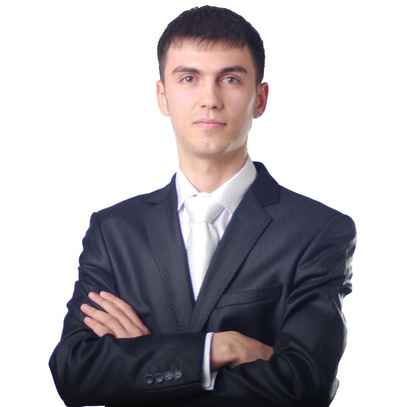Сергей Картал, 7 августа , Новосибирск, id92685694