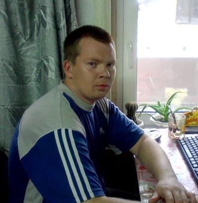 Владимир Догадкин, 19 ноября , Ижевск, id136009720