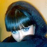 Анна Чайкина, 7 августа 1989, Георгиевск, id49716735