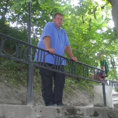 Василий Шестаков, 22 января , Львов, id108141898