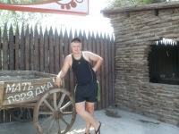 Евгений Чекмарев, 4 октября 1990, Челябинск, id144590892