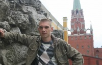 Ivan Tityshkin, 7 ноября 1986, Санкт-Петербург, id152152326