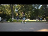 Mike Scream/Логвинов Артем | Летние нарезки