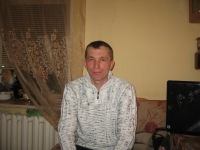 Алексей Федотов, 14 февраля 1972, Санкт-Петербург, id169572880
