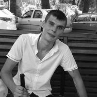 Кузьменко Евгений