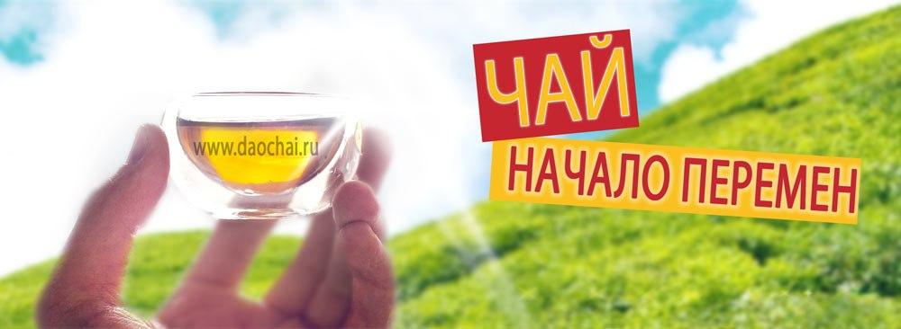 Шичко метод лечения алкоголизма