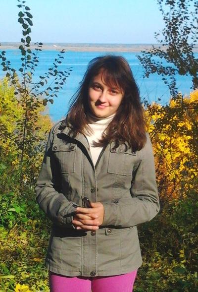 Евгения Корнюшина, 27 апреля , Жуковский, id59273353