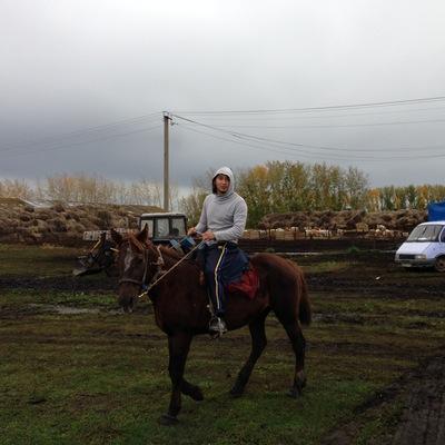 Хусан Хайдаров, 28 марта , Уфа, id147734421