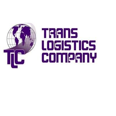 Кб транс логистик