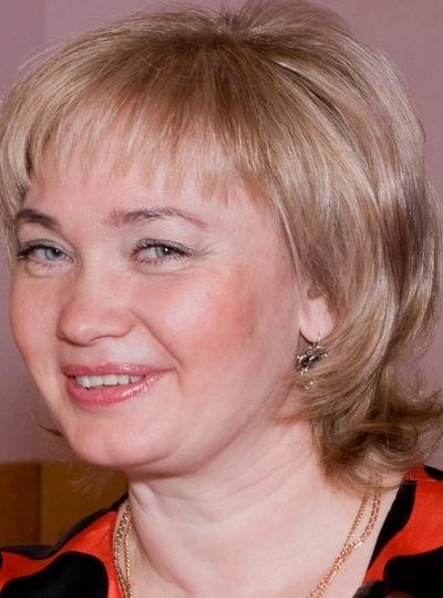 Людмила Зубова, 20 февраля , Пермь, id159695670