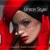 Студия красоты и Учебный центр Uniton Style