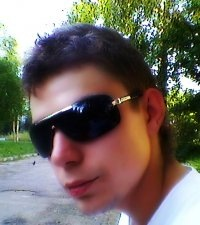 Александр Один-Волк, 16 августа , Москва, id116076505