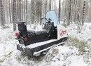 ... b снегоходы буран /b снегоход b буран /b а.