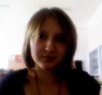 Julia Beznosova, 9 июля 1998, Юрьев-Польский, id167665256