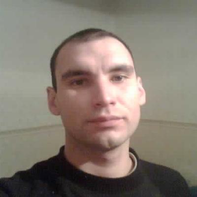 Константин Блинов, 3 января 1979, Якшур-Бодья, id163409307