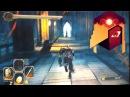VaatiVidya Plays Dark Souls 2 TGS Demo