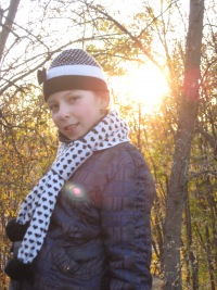 Ання Бридихина, 12 декабря 1969, Полтава, id163486021