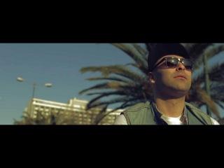 ATD (AGGELOS TOU DROMOU) - MI FIGIS POTE (full HD)