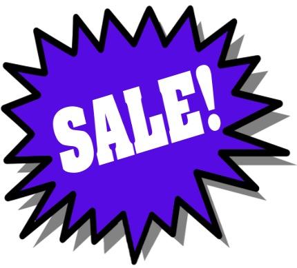 Вконтакте.  Распродажа обуви в bangboardshop!