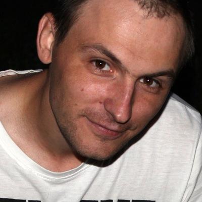 Александр Бордяков, 19 января , Боровичи, id72161496