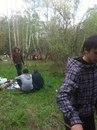 Катя Агеева фото #48