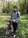Катя Агеева фото #44