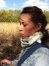 Катя Агеева фото #42