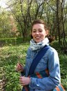 Катя Агеева фото #40