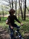 Катя Агеева фото #39