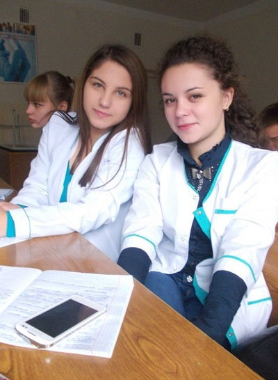 Кристина Тарабанова, 3 января , Магнитогорск, id30063723