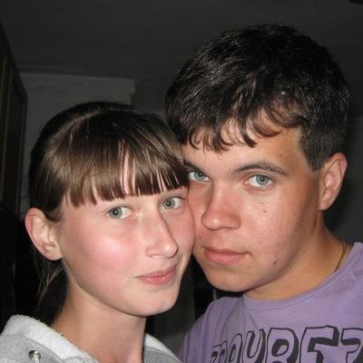 Наталья Юдина, 9 августа , Артем, id155346849