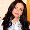 Yulia Matievskaya