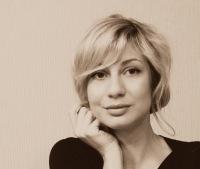 Аня Гришечкина, 14 марта 1990, Ярославль, id13725648